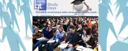 Gtstudy Torino 14-15 ottobre 2011