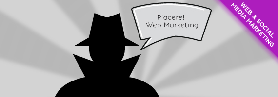 Che cos'è il web marketing
