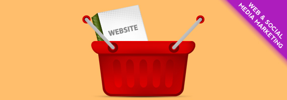 Siti web scontati gratuiti