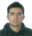 Alessandro Restagno