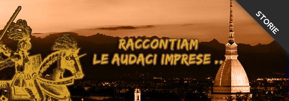 raccontiamo imprese storie di imprenditoi in provincia di Torino