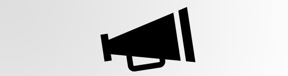 L'ascolto e presenza nei social media