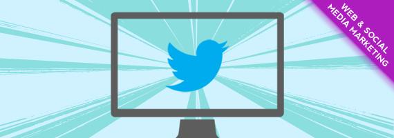 7 ragioni per utilizzare Twitter in azienda