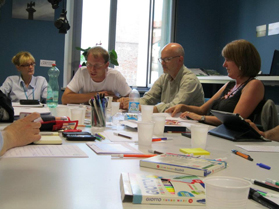 Corso Storytelling d'impresa Lab121