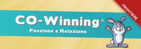 Co-winning