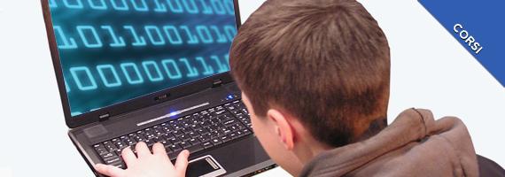 Ragazzi e internet: relazione pericolosa?