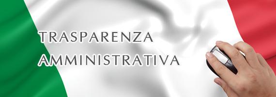 PA Trasparenza amministrativa