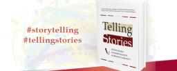 Telling stories Ebook Storytelling