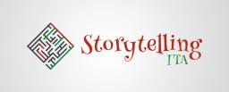 storytelling ita logo community google plus
