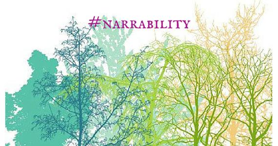 narrability