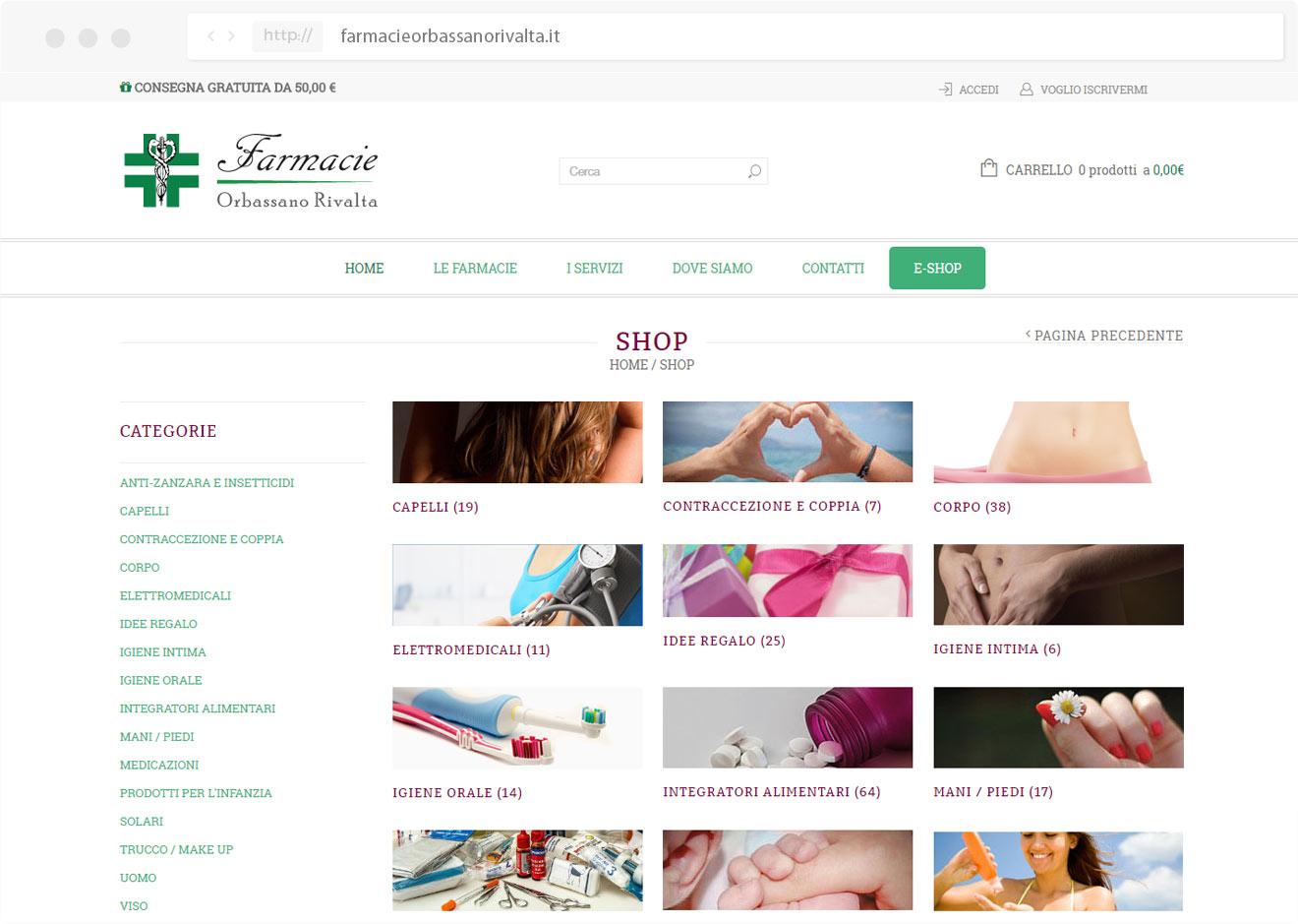 farmacie-orbassano-rivalta-trew-siti-web