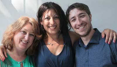 Tre W siti web - web agency - Torino Orbassano