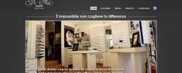Realizzazione sito Otticadeasti.it