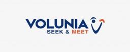 Volunia - Il motore di ricerca italiano