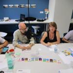 Lab 121 Corso storytelling d'impresa 9.06.2012