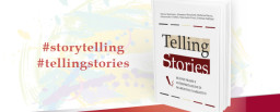Telling stories Ebook Storytelling