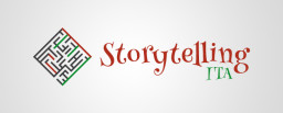 storytelling ita logo community google plus