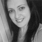 Chiara Casablanca - chicasablan - recensione Tre W siti web