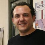 Giuseppe Roversi - Roversi scale - recensione Tre W siti web