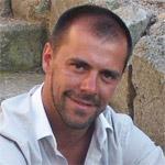 Massimo Benedetti - macsbene - recensione Tre W siti web