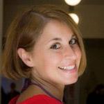 Rachele Muzio - webpersignore - recensione Tre W siti web