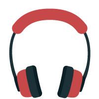 Corso radio speaker - conduzione radiofonica - Tre W - Radio agorà 21 Orbassano